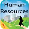 MBA Human Resources Management Pro