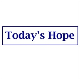 Today's Hope Daily Al-Anon Sharings 2.0
