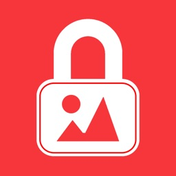 Lock Photos Safe Vault - Hide Videos Secret Album