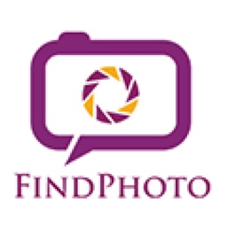 FindPhoto