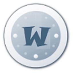 WIPTime