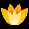 Magic Flowers - Living Wallpaper & Screen Saver - Jetson Creative LLC