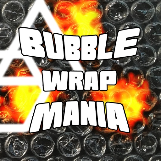 Bubble Wrap Mania