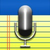 AudioNote - Notepad and Voice Recorder Reviews