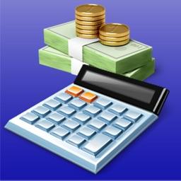 Khmer House Loan Calc