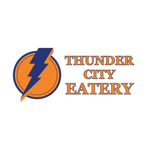 Thunder City 2 Go