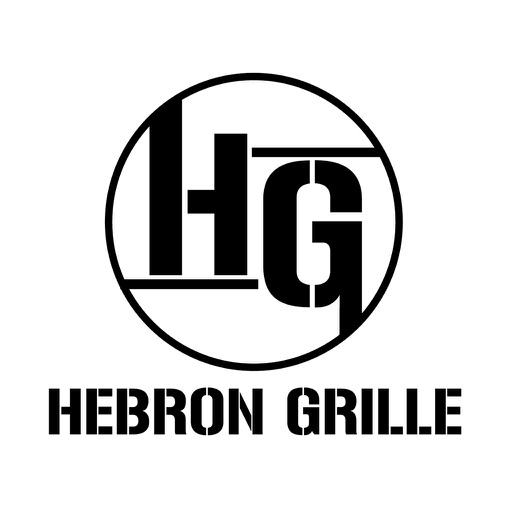 The Hebron Grille