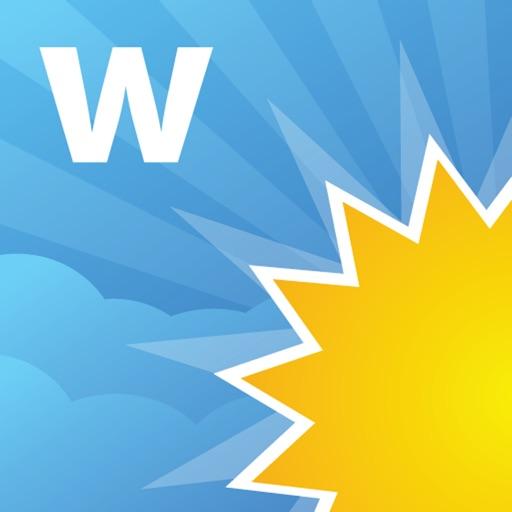AccuWeather WeatherCyclopedia™