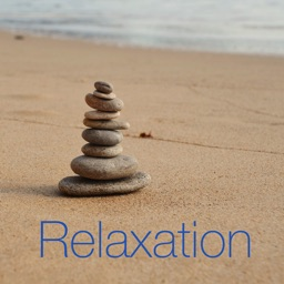 Relaxation Music Pro - Calming & Meditation Music