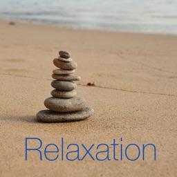 Relaxation Music Pro - Calming & Meditation Music