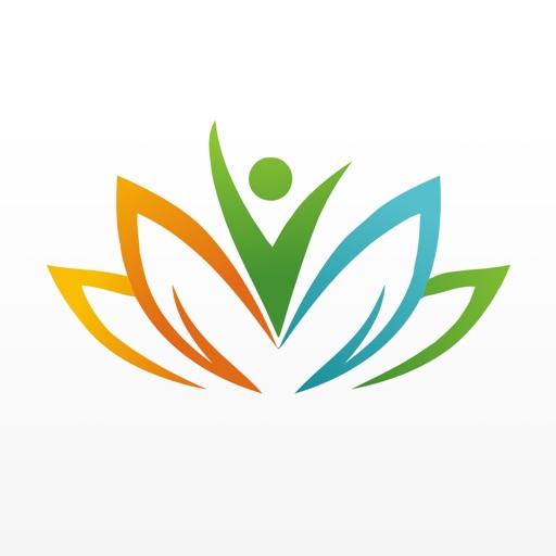 Yin Rising Yoga & Acupuncture