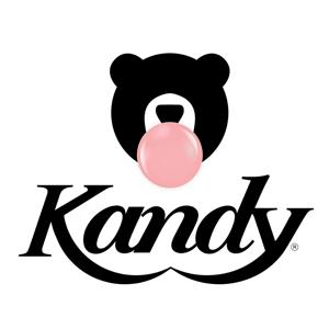 KANDY Magazine Magazines & Newspapers app