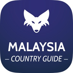 Malaysia - Travel Guide & Offline Maps
