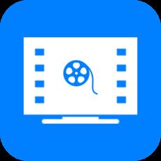 MOV格式转换器 - MOV Converter,一款功能强大的MOV转换器,它可将多种格式视频转换为MOV格式视频 for mac