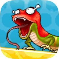 Codes for Gecko climbing wall - Lizard Reptiles for rango Hack