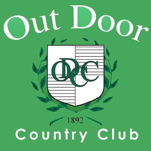 Out Door Country Club
