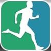 Run Tracker GPS Running, Jogging Distance Tracking