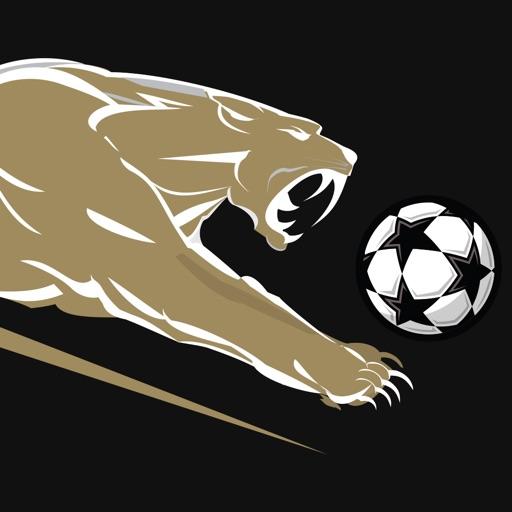 LA Panthers