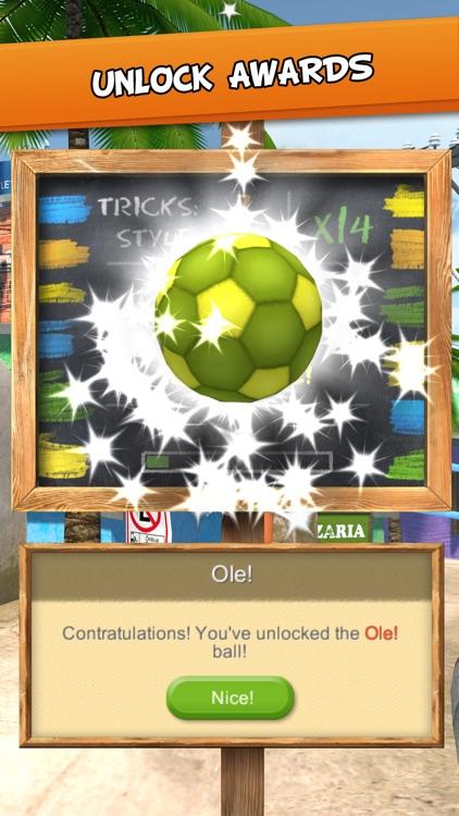 Kickerinho screenshot-3