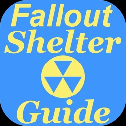 Guide For Fallout Shelter(unofficial)
