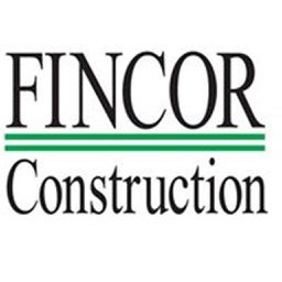 Fincor Construction, Inc.