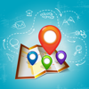 Cell Tracker & Mobile Number Locator