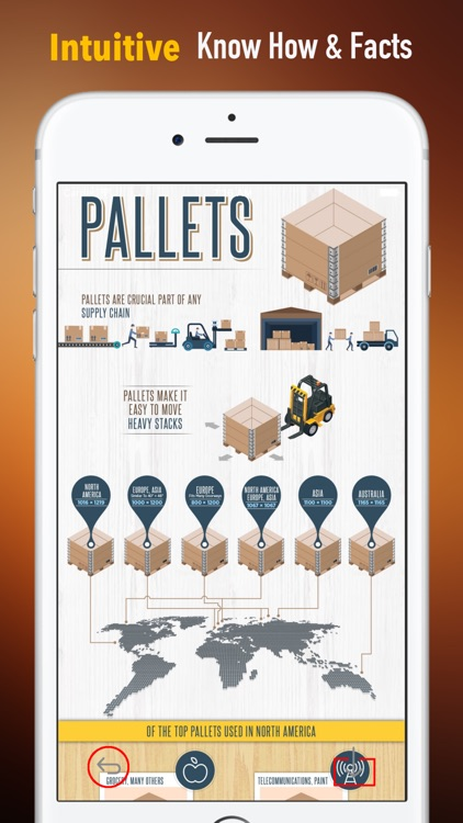 Wood Pallets:Projects Creating Guide and Tips