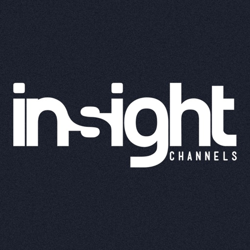 Insight Channels