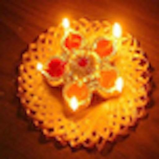Diwali Shots