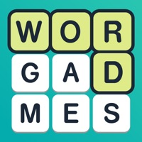 Codes for Word Games Brainy Brain Exercises Clever Hack