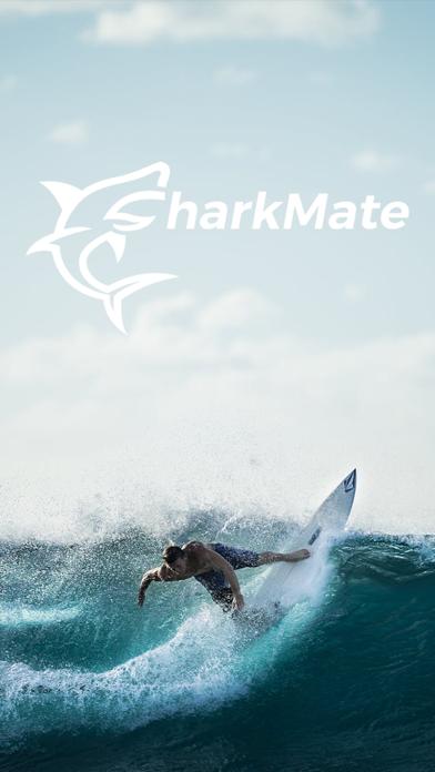 SharkMate screenshot one