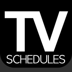 TV Schedules Philippines - Filipino Listings (PH)