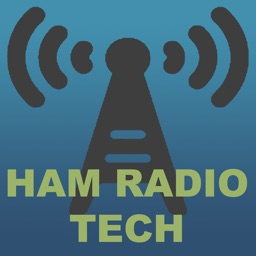 Ham Radio Tech Test Prep