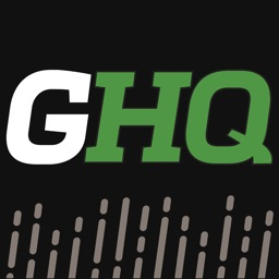 GHQ App