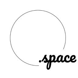 DotSpace
