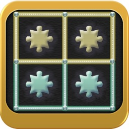 Dots & Boxes Deluxe