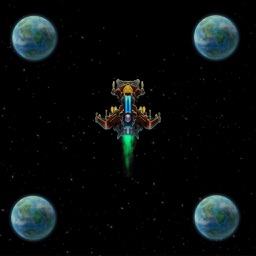 Spacenode