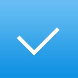 Single Todo List - Shopping memo & Task management