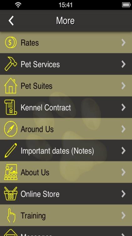 The Pets Hotel screenshot-4
