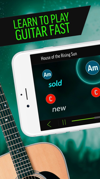 5 Best Guitar Learning Apps For Android - thedroidguy.com