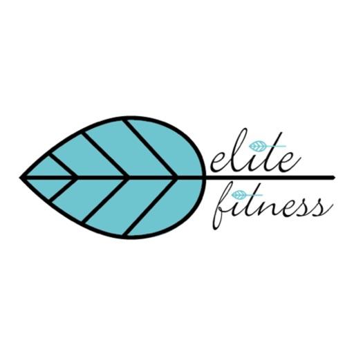 Elite Fitness Glens Falls