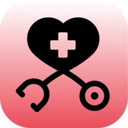 Nurse Critical Care CCRN Review