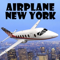 Codes for Airplane New York Hack