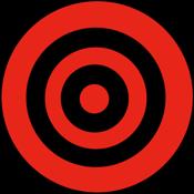 Earthquake 3d app review