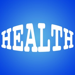 Health News - Eat Well, Stay Fit and Live Healthy!