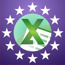 Curso Interativo de Microsoft® Excel® 2010