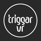 TriggarVR icon