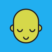 Build Confidence With Andrew Johnson app review