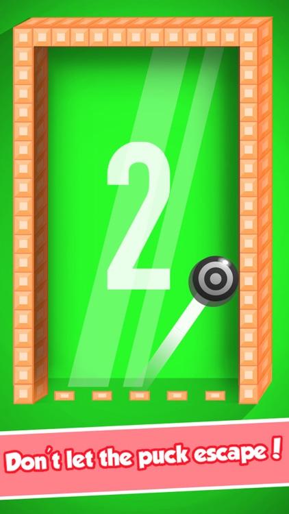 Block it – Don't let the puck fall screenshot-3