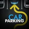 Car.Parking